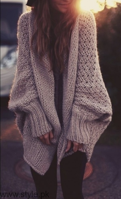 Winter Sweaters for Women (6)