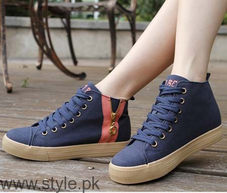Women Fashion Sneakers (10)
