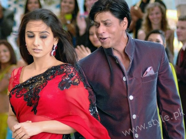 Bollywood Actresses And Their Celebrity Crushes003