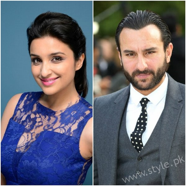 Bollywood Actresses And Their Celebrity Crushes04