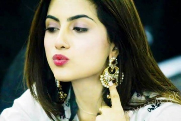 Sohai Ali Abro Profile, Pictures, Dramas and Movies (11)