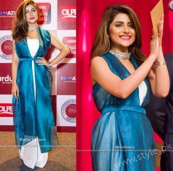 Sohai Ali Abro Profile, Pictures, Dramas and Movies (19)