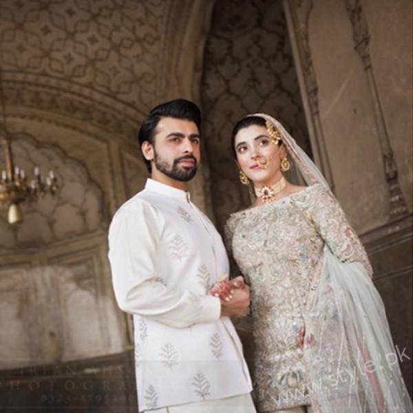 Urwa Farhan Wedding Pictures (21)