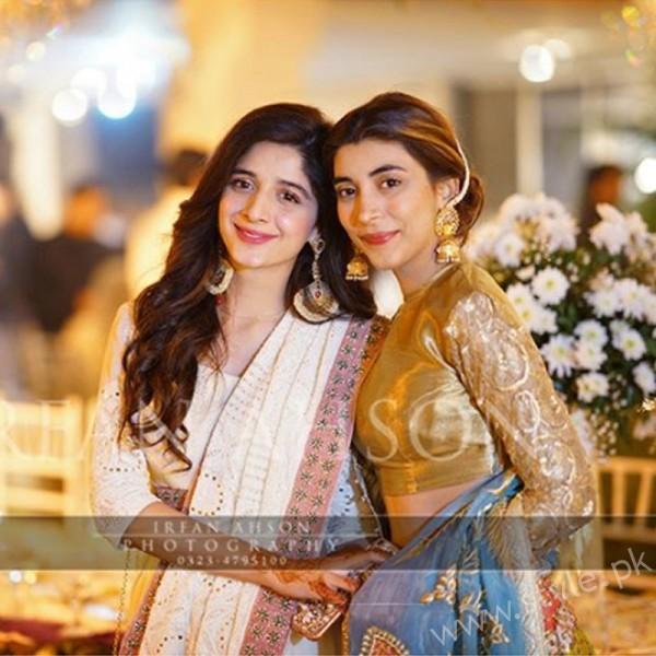 Urwa Farhan Wedding Pictures (26)