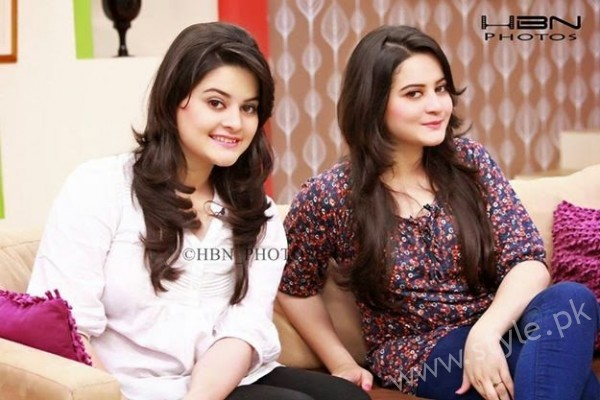 Minal Khan's Profile, Pictures and Dramas (16)