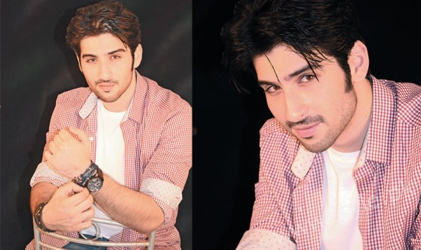 Muneeb Butt's Profile, Pictures, Dramas and Movies (8)