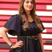 Anam Tanveer Pakistani hot actress