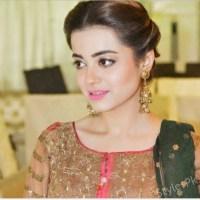 Kompal Iqbal Pakistani hot actress