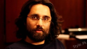 Ali Noor Stripped Down Is The New Talk Of The Town