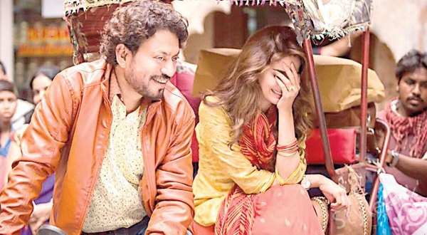 Hindi Medium Crosses 90 Crore!