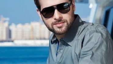 Mikaal Zulfiqar Biography