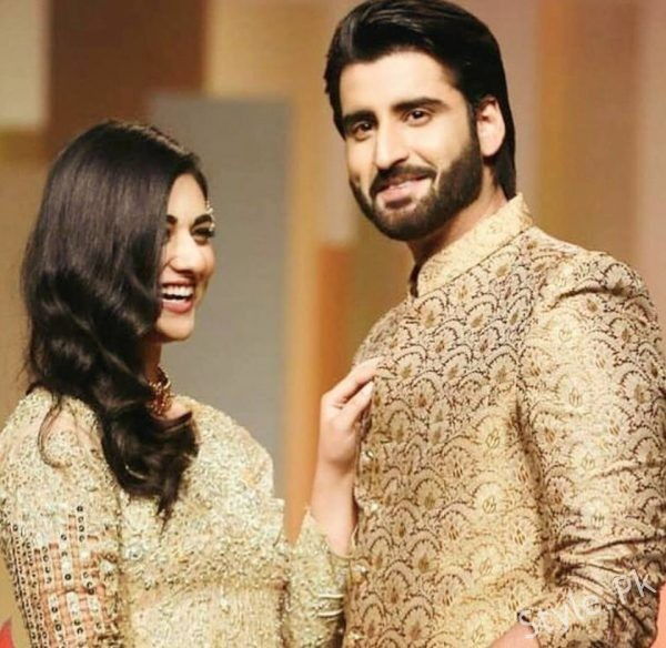 Handsome Agha Ali Complete Biography
