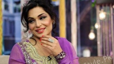 Meera Says She Had Marriage Proposals From Bollywood Too