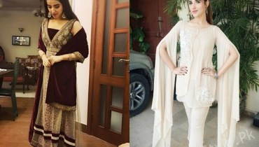 See Hareem Farooq from Fat to Fit: Hareem Farooq Transformation