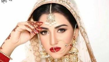 Lollywood Super Star Sarah Khan Latest Shoot