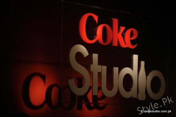 see Do you think coke Studio Did justice with National Anthem of Pakistan?