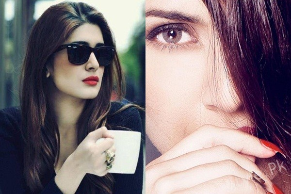 See Facts to Know about Kubra Khan