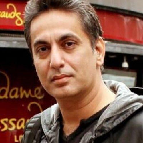 Director Roomi Insha Passes Away