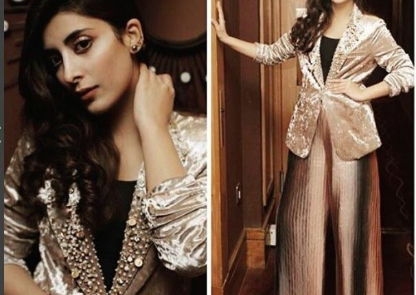"""Latest Clicks Of Elegant Mawra Hocane And Urwa Hocane In Dubai Urwa Hocane is one of the leading renowned faces of the television industry Urwa Hocane is the proud sister of Mawra hocane she is also known as Vj Urwa Hocane. she started her career for the first time as a video jockey from channel The Music. Latest Clicks Of Elegant Mawra Hocane And Urwa Hocane In Dubai. Both enjoy a lot in Dubai.Marwa Hocane and Urwa Hocane looks stunning in her latest shoot in Dubai. In Pakistan fashion Industry, Mawra hocane is the very cute, innocent and attractive TV actress of Pakistan. Marwa Hocane starts her profession as a VJ and after that she comes up with her actual talent as an Pakistani actress. Now is very artistic Pakistani actress and has done numerous popular Pakistani drama serials. She was born on 28 September 1992 in Karachi. She goes to modeling, hosting and acting profession from the start. She started her profession in 2009 and now she is ranking on the top young actresses of Pakistan. Urwa Hocane started her profession as VJ at """"ARY Musik. She is also a beautiful actress and VJ at a very popular TV channel """"MTV Pakistan""""AAG"""". She is very endowed and has charming personality in fashion industry. She is also a Model and she had appeared in many Pakistani ads of Mobilink, Peki, Q Mobile, Warid and Telenor. She has done numerous Pakistani dramas as well as Pakistani film. She had worked in hit Pakistani movie jawani phir nahi ani and Punjab nahi jaou gi."""