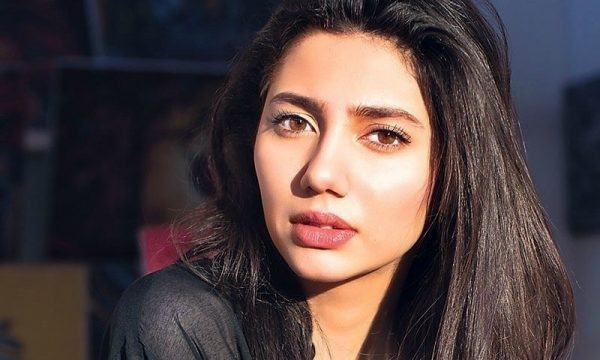 Bollywood Film Ram Lakhan Inspired Mahira Khan To Be On The Big Screen