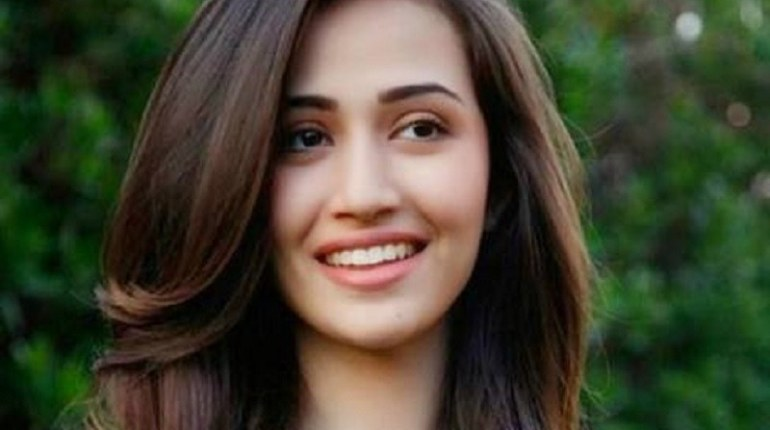 Sana Javed Leading On All Fronts As Khaani And Mehrunisa