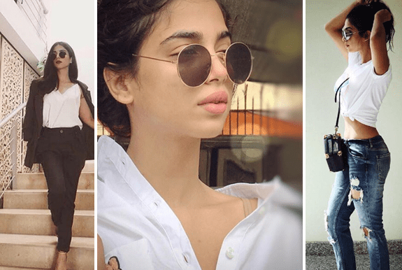 Sonya Hussyn Is Getting Ruthlessly Shamed On The Internet