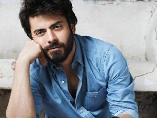Secrets About Your Favorite Pakistani Celebrities