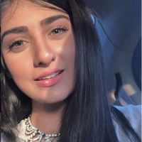 Sarah Khan HQ pictures gallery