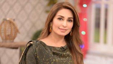 Internet Is In Love With The Eternal Beauty Reema Khan