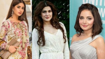 Women's Day Special: Prominent Actresses Of The Last 12 Months