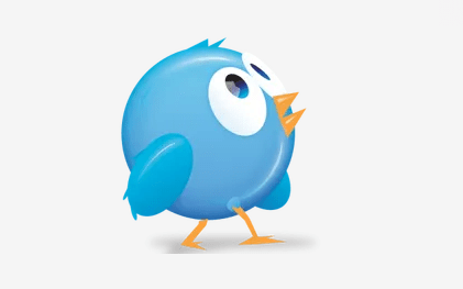 Pakistani trends on Twitte