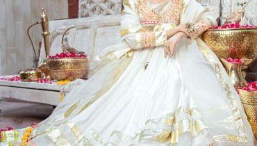 Momina Iqbal, Zahra Ahmad