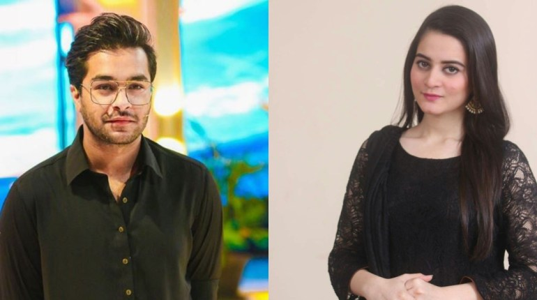 Celebrities Pay Respect To The Martyrs Of Karbala