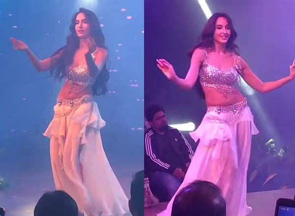 Nora Fatehi Flawless Beauty Looks That Live In Our Heads