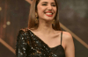 Mahira Khan Can Wear Anything to Look Stunning