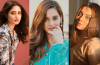 Most Popular Pakistani Drama Actresses in 2020