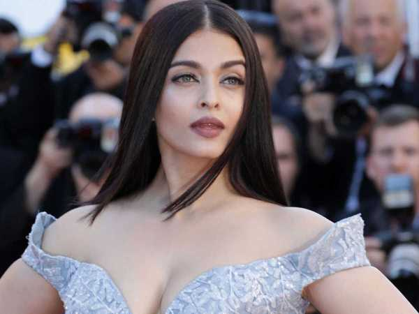 Aishwarya Rai Birthday Day Wishes