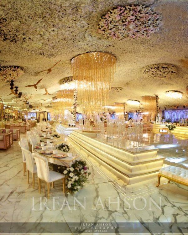 Master Tiles Owner Son Wedding FBR Take Notice