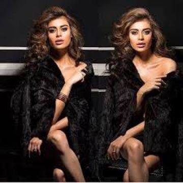 Sadaf Kanwal Copies Her Husband Ex Wife Syra Yousaf Style