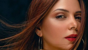 Hadiqa Kiani Reveals Secret Behind Her Younger Look