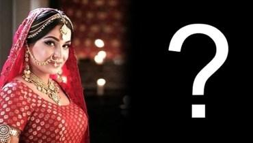 Meera Jee Announces Wedding Date, Groom Is Still Unknown