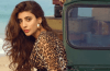 Urwa Hocane Gives Some Tips On Breakups and Heartbreaks