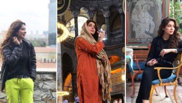 Azekah Daniel Beautiful Vacations From Turkey
