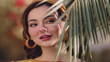 Whats The New Name Given To Hania Aamir By Netizens?
