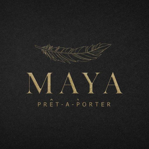 Maya Ali is launching her namesake clothing line