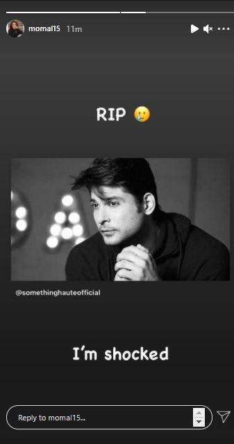 Celebrities express their grief on sudden death Sidharth Shuklas