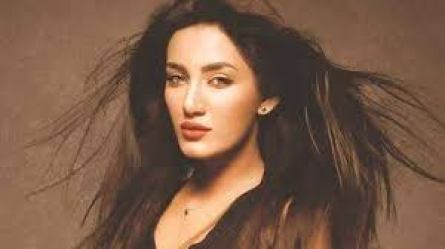 Mathira Surface Online Responds To Her Leaked Videos