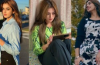 Tik Toker Star Jannat Mirza Enjoy Vacation In Japan