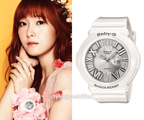 jess-casio.png (500×418)