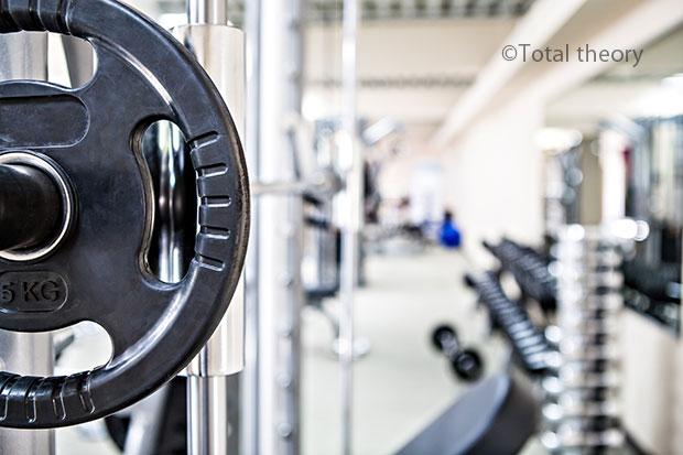 (トレーニングメニュー編)体脂肪を減らし筋量をあげる計画 90日間